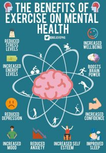 1823-2-benefits-exercise-mental-health-opt